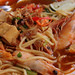 """Mi Udang • <a style=""""font-size:0.8em;"""" href=""""https://www.flickr.com/photos/26105268@N00/6046366480/"""" target=""""_blank"""">View on Flickr</a>"""