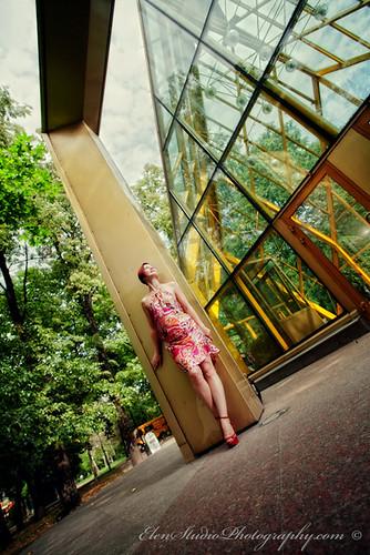 Portrait-Moscow-Svetlana-Elen-Studio-Photography02.jpg