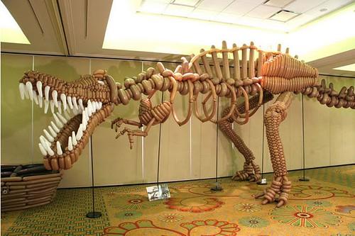 larry-moss-spinosaurus