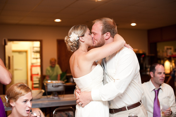 LarsonWedding_0387