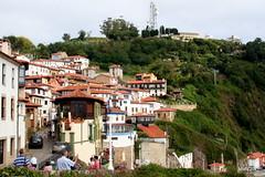 Lastres (M. Martin Vicente) Tags: asturias colunga lastres imgenesgratis imgeneslibres freepictures imagesfree fotografsdemanuel