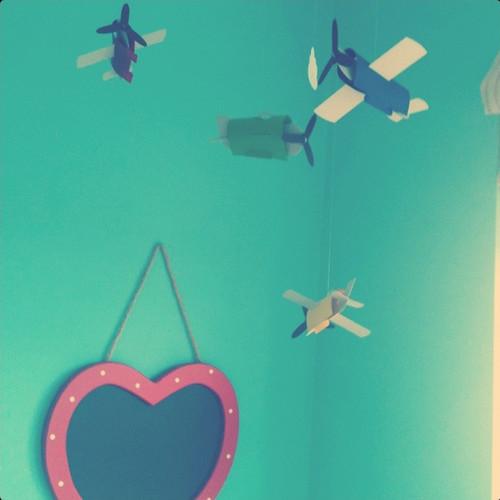 playroom9