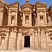 Petra - Ad Deir