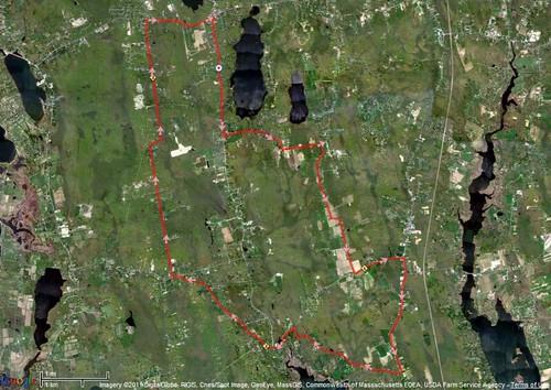 Short Adamsville 8-19-2011