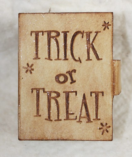 tot3Trick or Treat Book Box