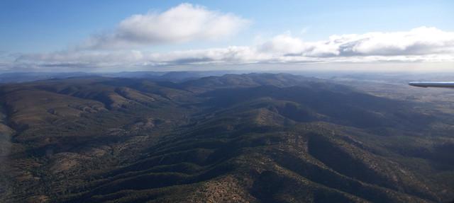 FlindersRange 02