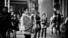 2011_03_26_D_TimesSquare_after_HK_Sevens_131_web (Nigal Raymond) Tags: street travel girls woman girl lady canon asian hongkong women asia candid explore timessquare mk2 5d  causewaybay hongkongisland   hongkongsevens 2011 easterndistrict  nigalraymond wwwnigalraymondcom canon5dmk2 5dmk2   20110326