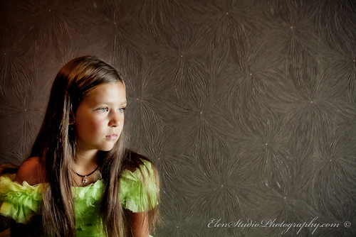 Portrait-Photography-Derby-Elen-Studio-Photography11.jpg