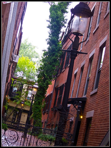 16082011-BostonD528