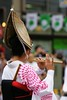 DSC00249 (rovix_) Tags: festival sony 阿波踊り 祭り 南越谷 sal70200g α700