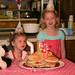 breakfast_birthday_20110820_18258