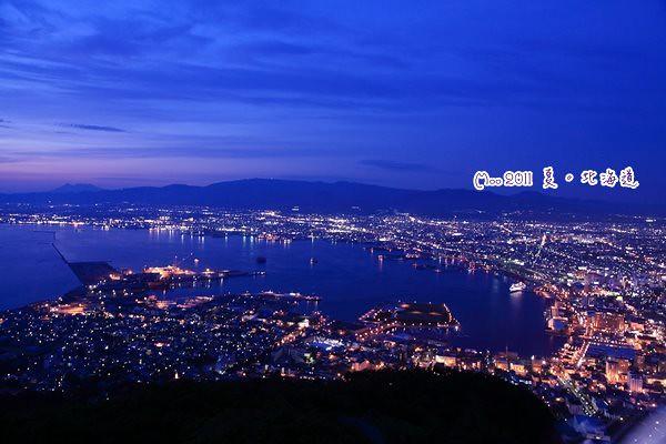 函館山-6