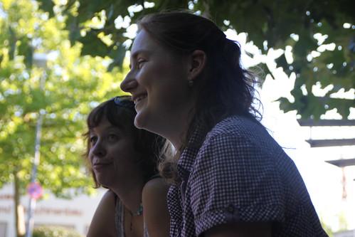 sommerfest 2011.