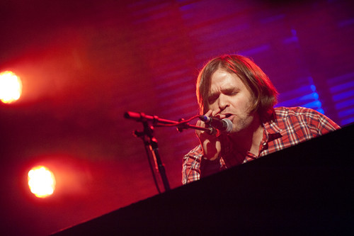 death_cab_for_cutie-greek_theater_ACY0682