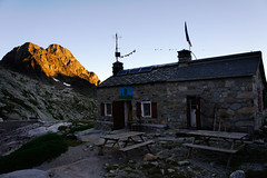 "2011_618004 - Refuge d'Arrémoulit • <a style=""font-size:0.8em;"" href=""http://www.flickr.com/photos/84668659@N00/6069008161/"" target=""_blank"">View on Flickr</a>"