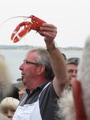 Fiskeauktion 2011 045