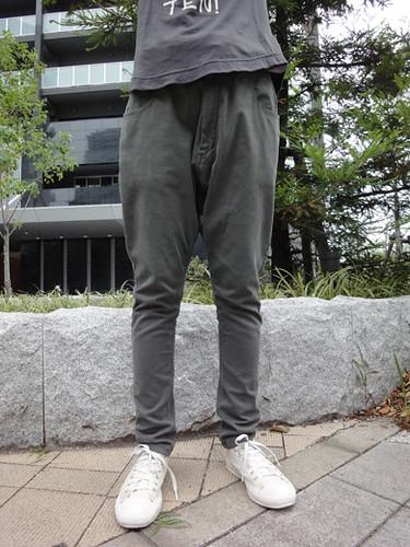 stretchy dobby tsumori 2