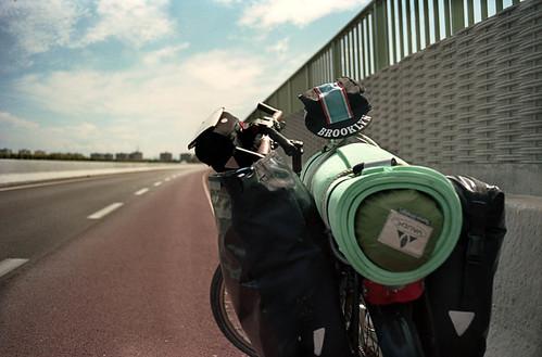 bikeriders3