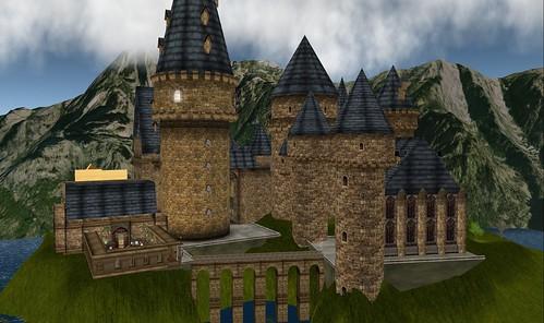 Hogwarts_001