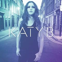 KatyB_Louder_2011-08-23