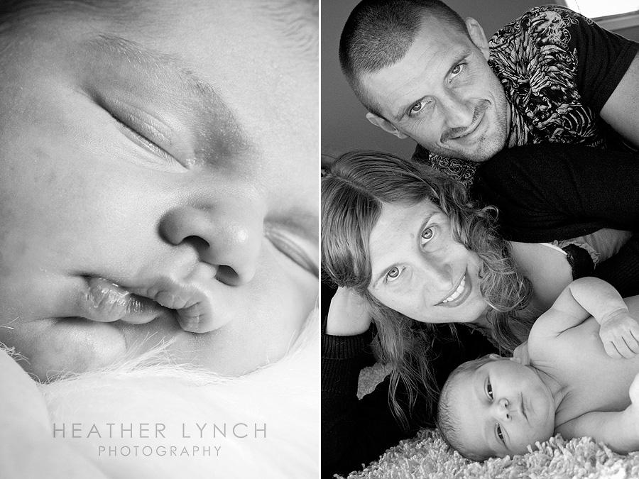 HeatherLynchPhotography_ELL04