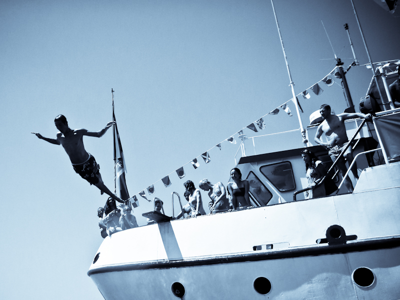 Sardinia2011-381.jpg