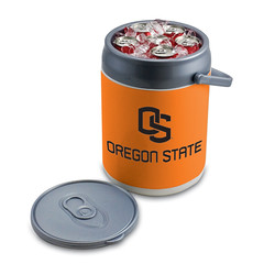 Oregon State Beavers Can Cooler
