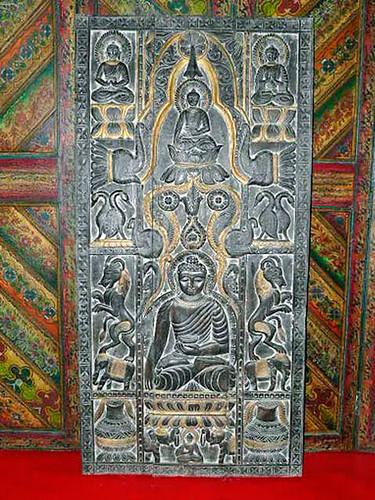 buddha-panel-01-1