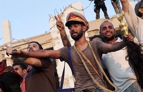 libya-from-torygraph