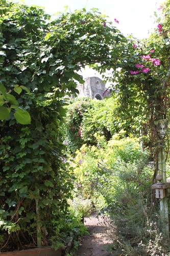 20110805_IMG_1575_herb-garden-ruin-view