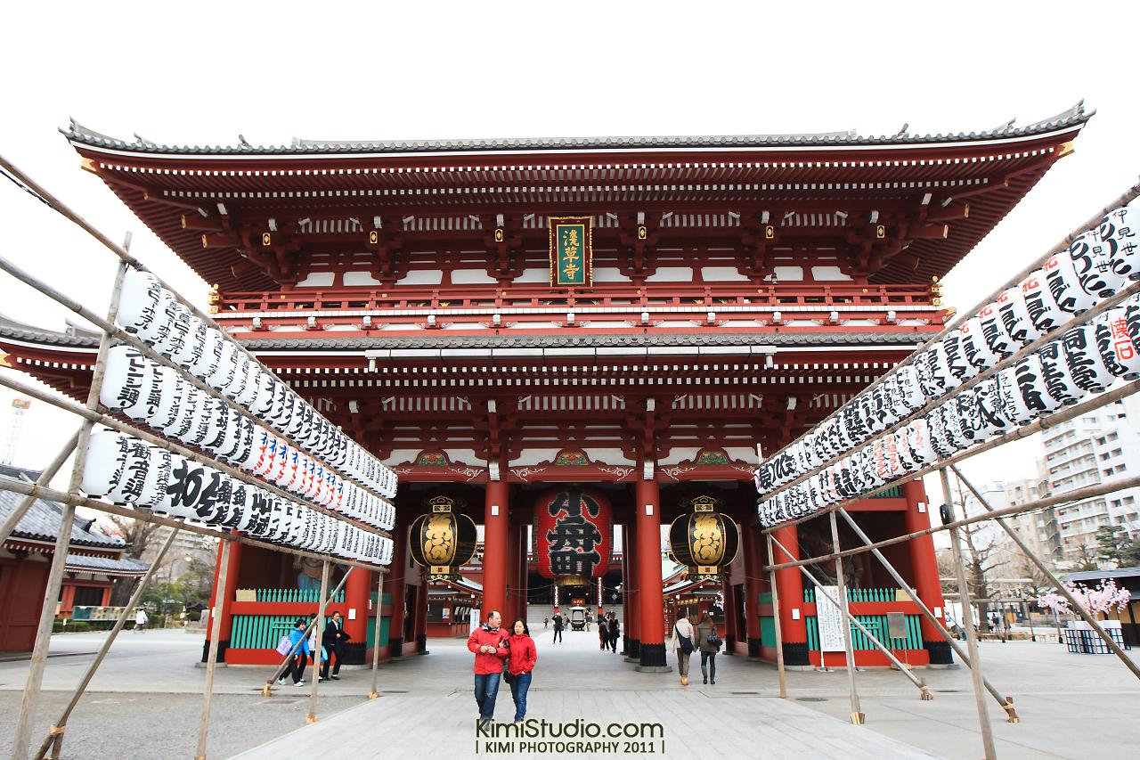 2011年 311 日本行-904