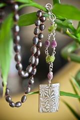 jewelry-2705