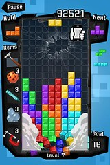 scrn_iphone_tetris02