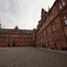 Castello di Johannisburg_1