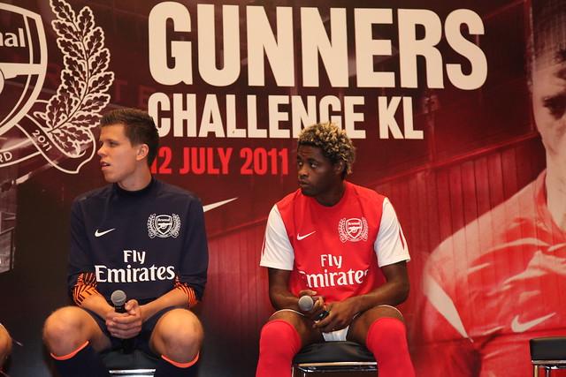 Arsenal_Malaysia_Nike_Tour_Asia_5