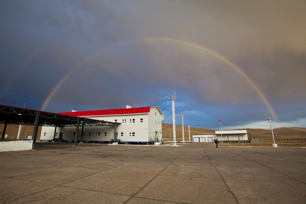Double_Rainbow_Mongolia