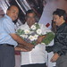 Rangam-Movie-100days-Function_86