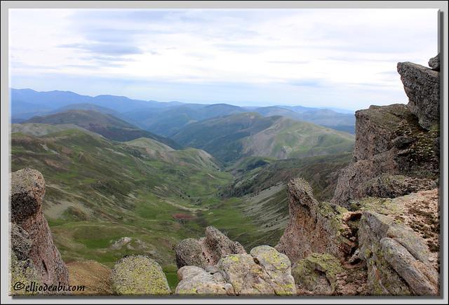 Picos de Urbión 24