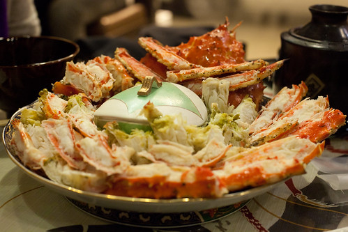 Gutlee Sushi, Kennedy Town, Hong Kong
