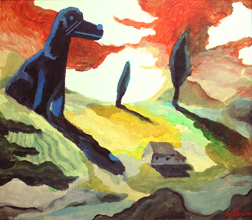 peinture-chien-web