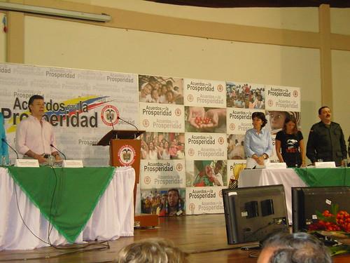 Minvivienda identifica cerca de 10 mil soluciones de vivienda para Quibdó