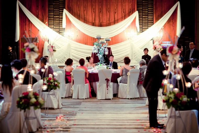 Raymond Phang Wedding Day Kangwei Shuqin-29