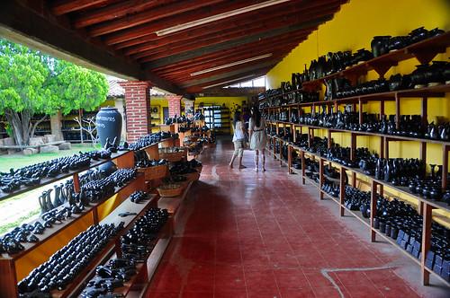 Barro negro de San Bartolo Coyotepec (44)