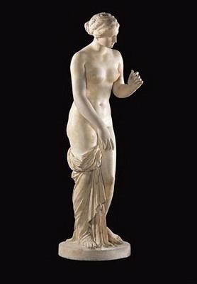 《アフロディテ(ヴィーナス)像》
