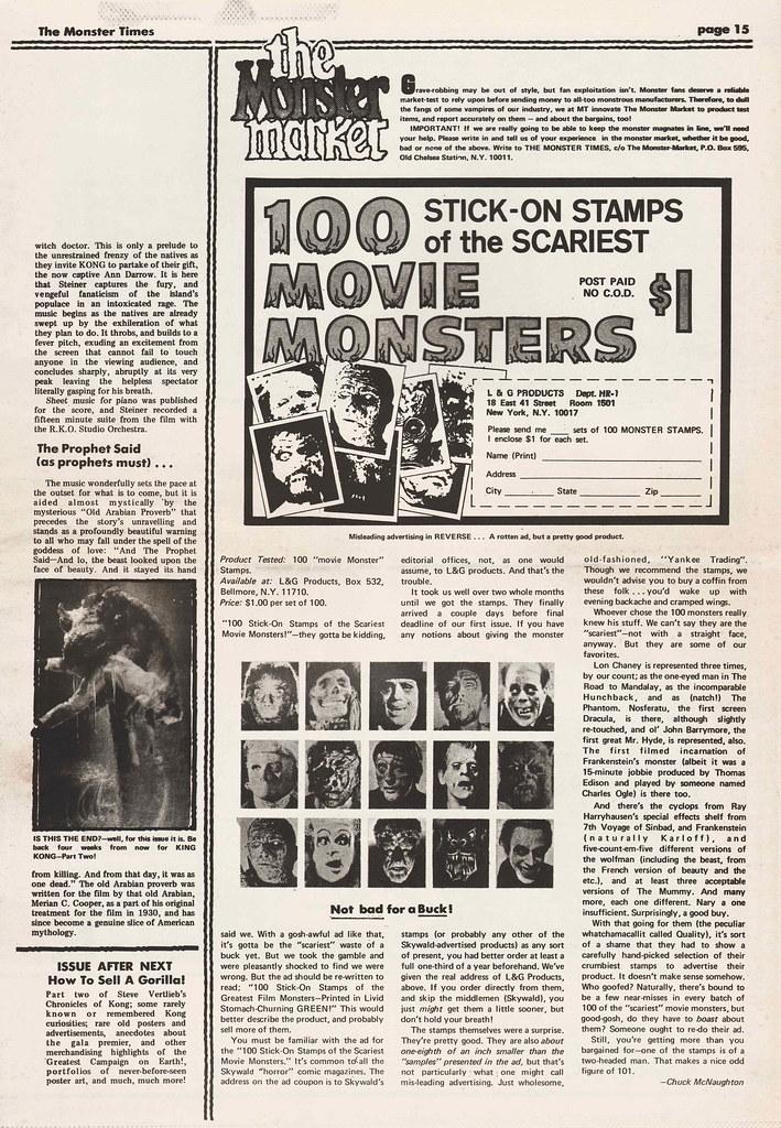 monstertimes01_15