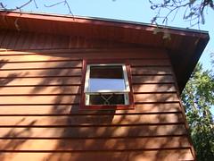 3 composite exterior trim
