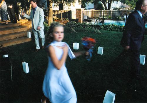 1108-WeddingScans-0016