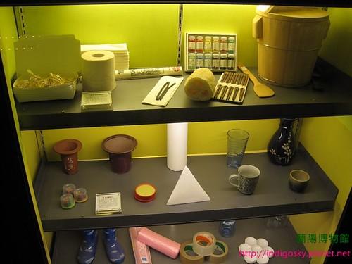 蘭陽博物館-IMG_2476V