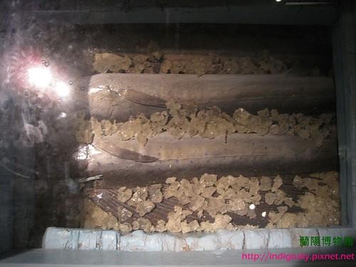 蘭陽博物館-IMG_2516V