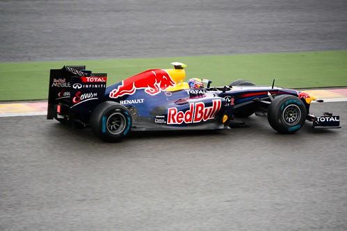 Q2 Webber